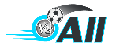 Vs All Sports Sports Performance Systems